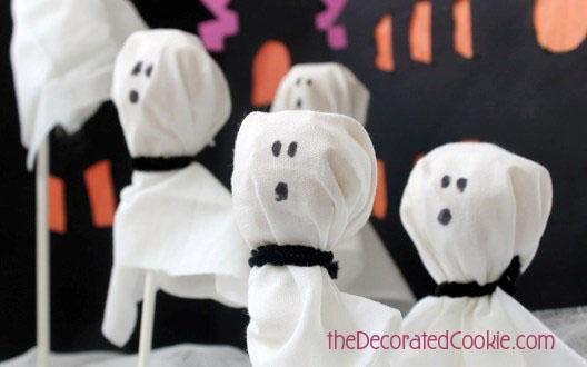 kix_ghost_hauntedhouse1