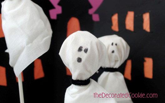 kix_ghost_hauntedhouse2