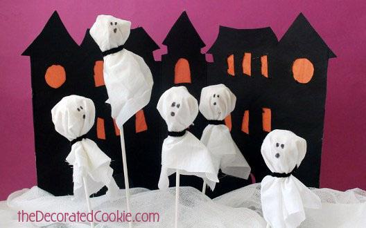 kix_ghost_hauntedhouse4