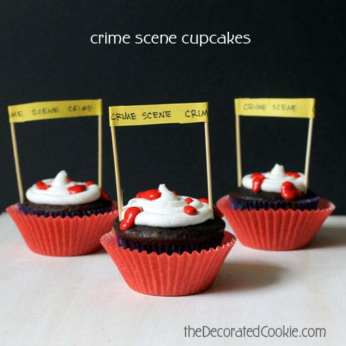 wm.crimescene_cupcakes3