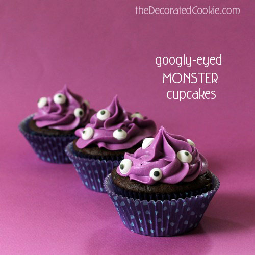 wm.monster_cupcakes2