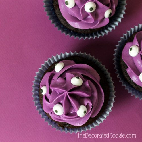wm.monster_cupcakes3