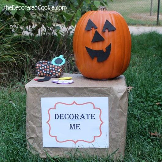 wm.pumpkinface2