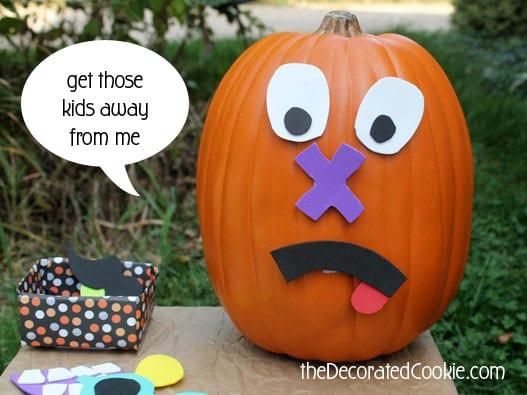 wm.pumpkinface4