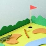 kix_golfbox (3)