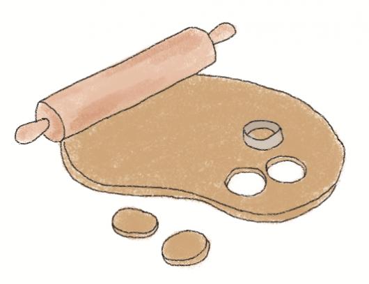 stepbystep_cookies