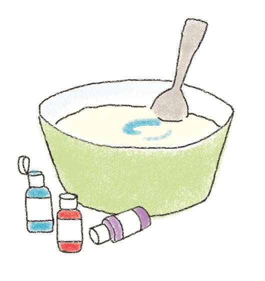 stepbystep_foodcolor