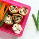 thanksgiving_bento1