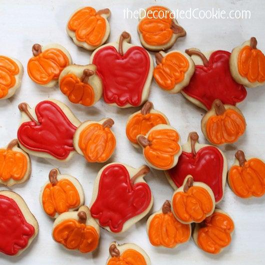 thanksgiving_cookies1