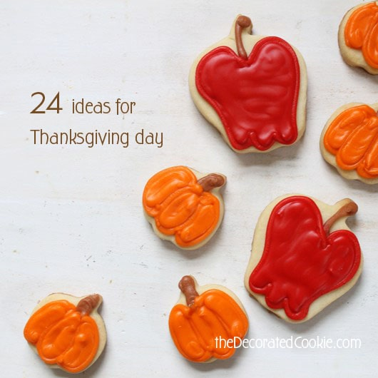 thanksgiving_cookies2