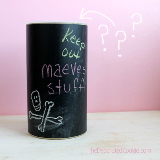 wm_chalkboardcan3
