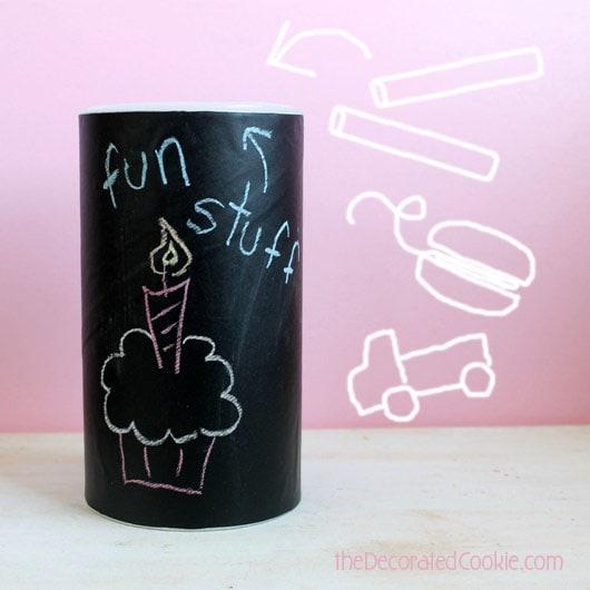 wm_chalkboardcan4