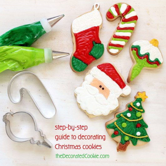wm_christmas_cookiedecorating5