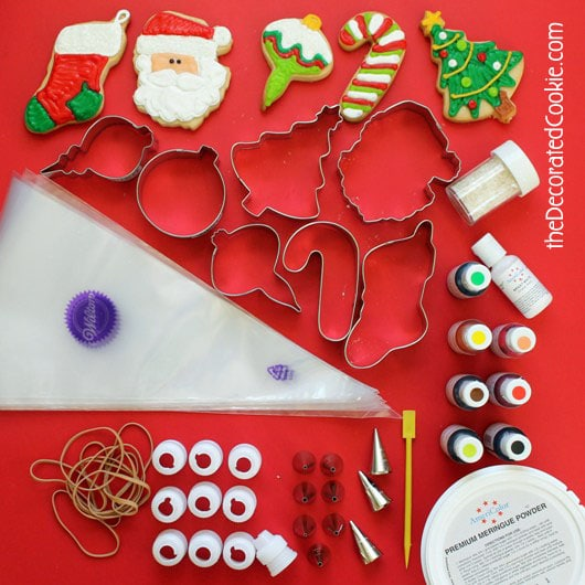 wm_christmas_cookiedecorating6