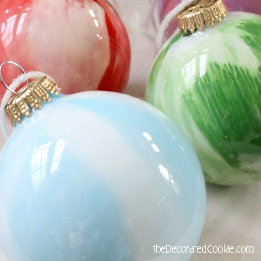 wm_paint_ornaments (1)