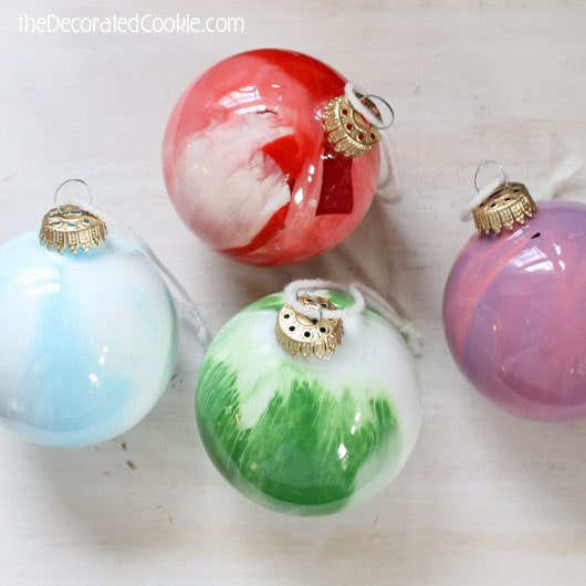 wm_paint_ornaments (2)