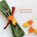 wm_thanksgiving_napkins