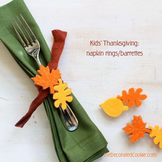 wm_thanksgiving_napkins
