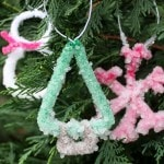 kix_ornament1