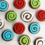 wm_gingerbread_swirl_cookies-1
