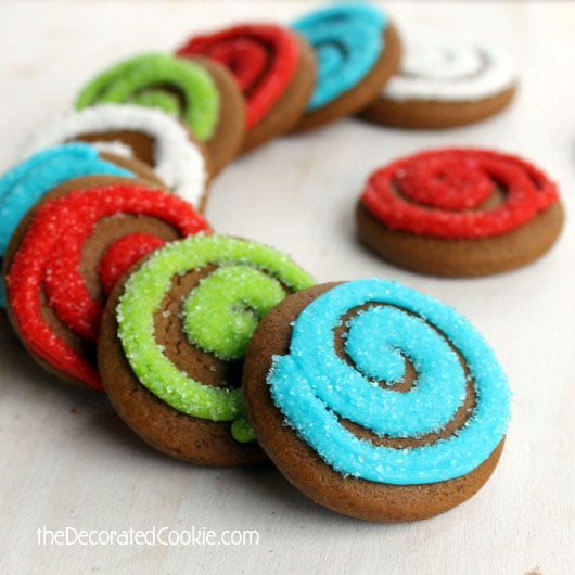 wm_gingerbread_swirl_cookies (3)