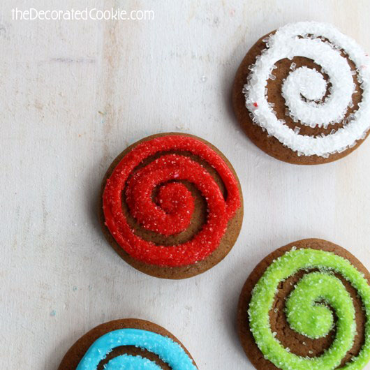 wm_gingerbread_swirl_cookies (4)