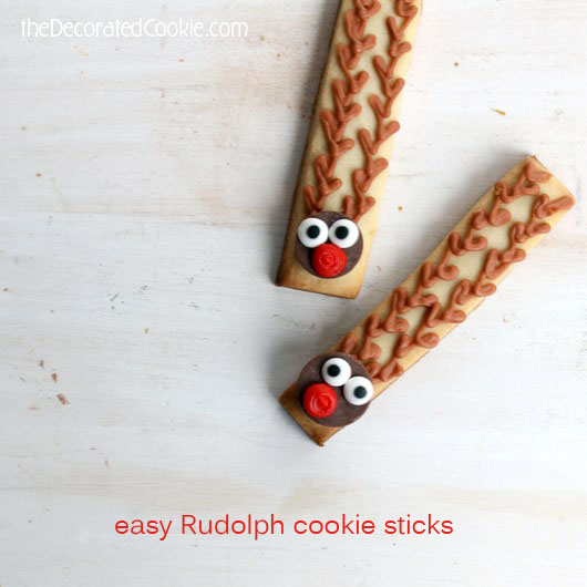 wm_rudolph_cookiesticks (2)