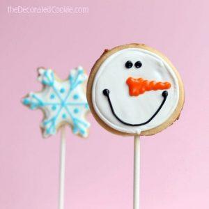 wm_winterbakesale_cookies (2)