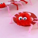 KIX_lovebugs_valentines (2)