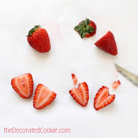 wm_chocoalte_strawberry (1)