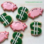 wm_money_cookies (1)