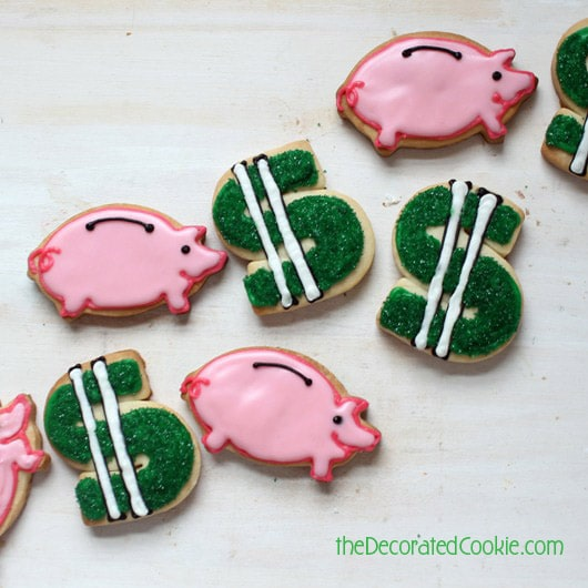 wm_money_cookies (2)