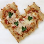 kix_pizza_heart (9)
