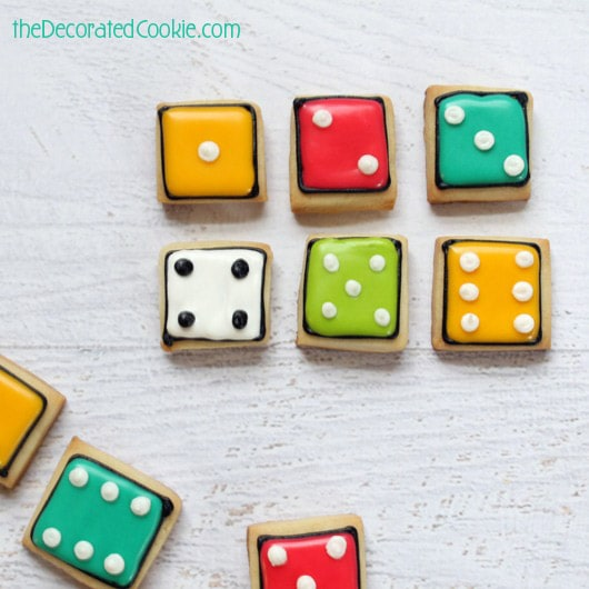 wm_dicecookies (2)