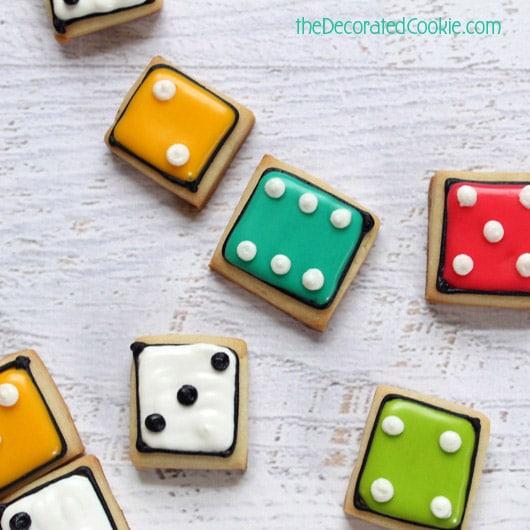 wm_dicecookies (3)