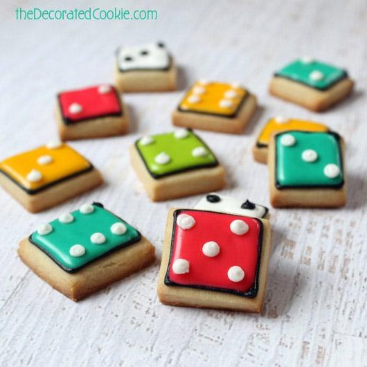 wm_dicecookies (4)