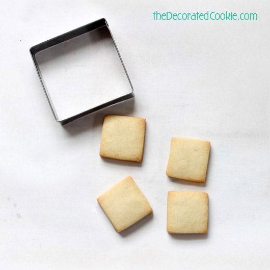 wm_dicecookies_howto (1)
