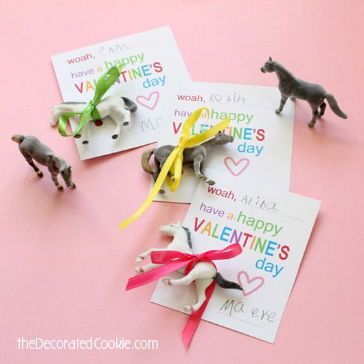 wm_horse_valentine_card (1)