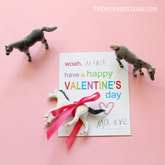 wm_horse_valentine_card (2)