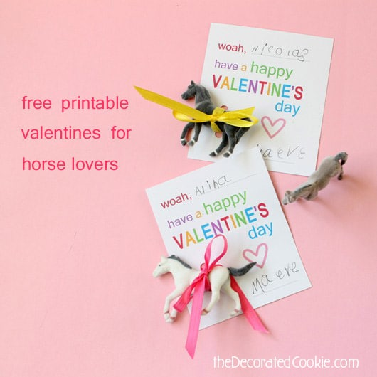 wm_horse_valentine_card (4)