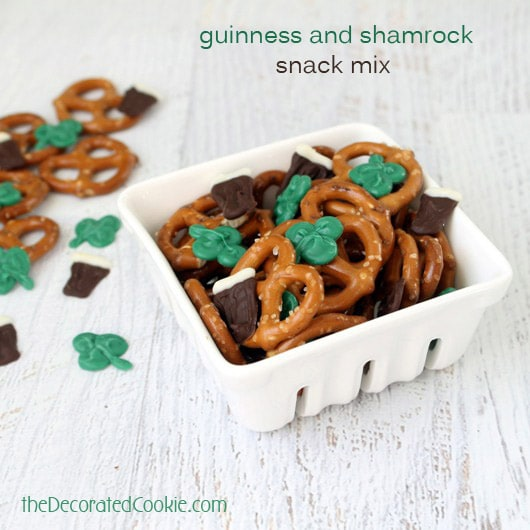 wm_stpatricksday_snackmix (1)
