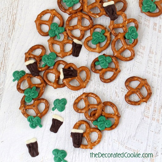 wm_stpatricksday_snackmix (2)