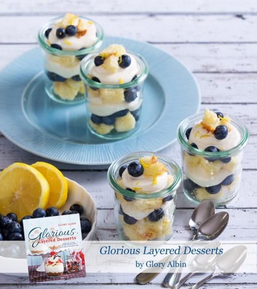 Glory_Lemon-blueberry-trifle