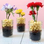Kix_flower_cake_cups-6