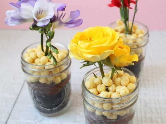 Kix_flower_cake_cups (8)