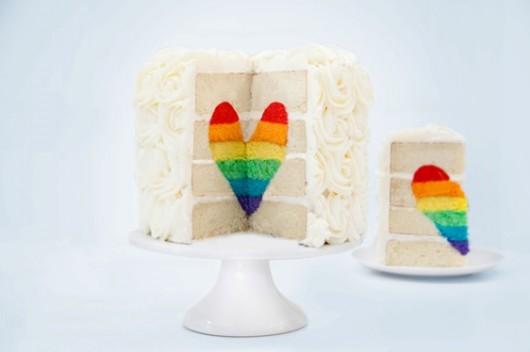 craftsy_rainbowcake