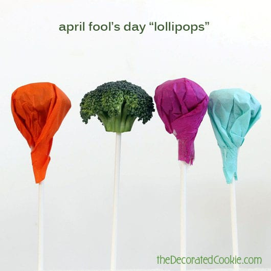 wm_aprilfools_lollipops2