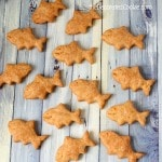 wm_goldfish_crackers (2)