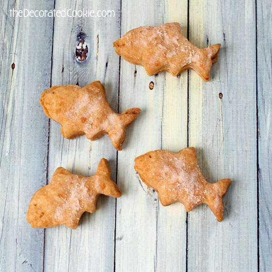 wm_goldfish_crackers (3)