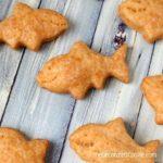 wm_goldfish_crackers-4